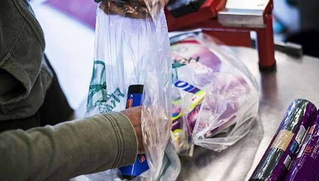 plastic_bags_afp