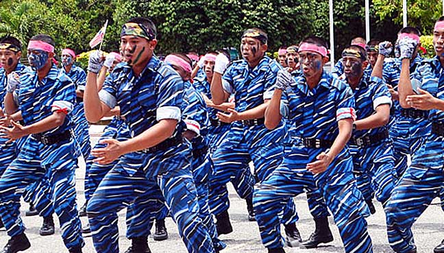 plkn-malaysian-malaysia