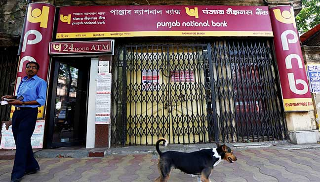 Gem Jewellery Export Promotion Council condemns PNB fraud, assures support in probe