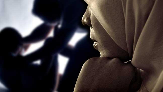 rape-muslimah-1