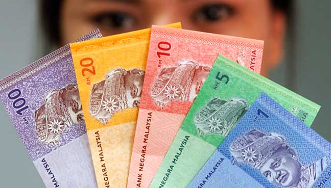 oil behind ringgit u2019s election charm