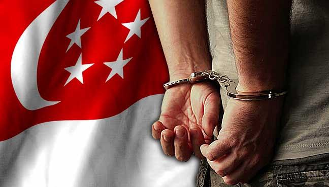 singapore-detain