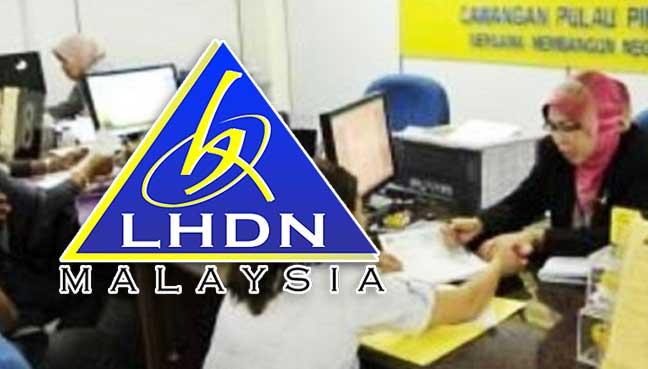 tax-lhdn-malaysia-1