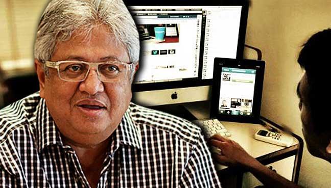 zaid-ibrahim-fake-news-malaysia-1