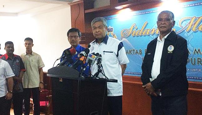 Ahmad-Zahid-Hamidi-meminta-Yayasan-Pencegahan-Jenayah-Malaysia