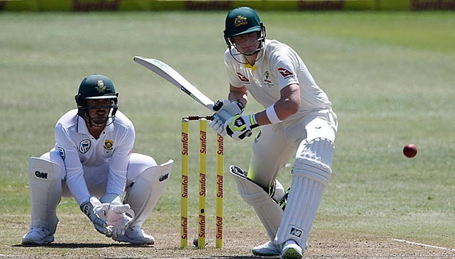 Australia-make-tentative-start-against-South-Africa