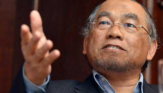 Tak perlu panik hutang lebih RM1 trilion, kata ahli ekonomi