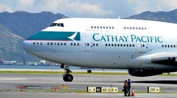 Cathay-Pacific_AFP
