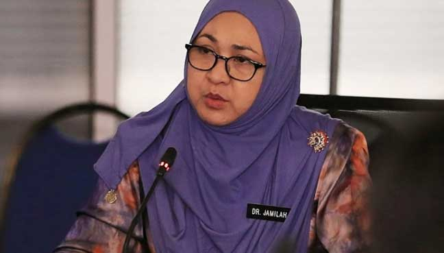 Dr-Jamilah-Hashim