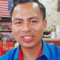 Fahmi-Fadzil