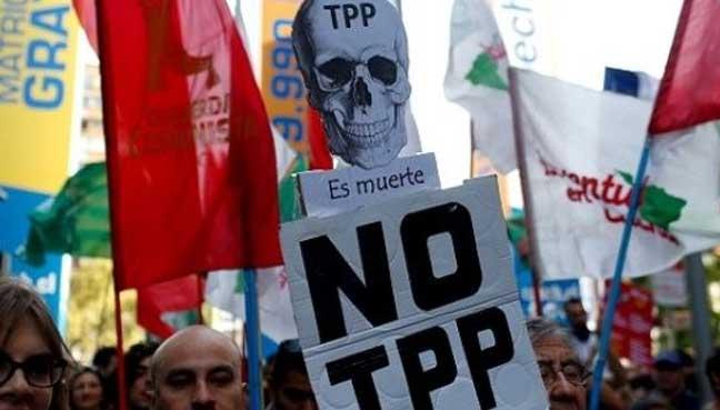 No-tpp-chole
