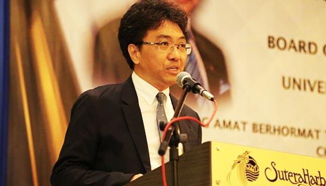 Sabah-Deputy-Chief-Minister-Raymond-Tan-1