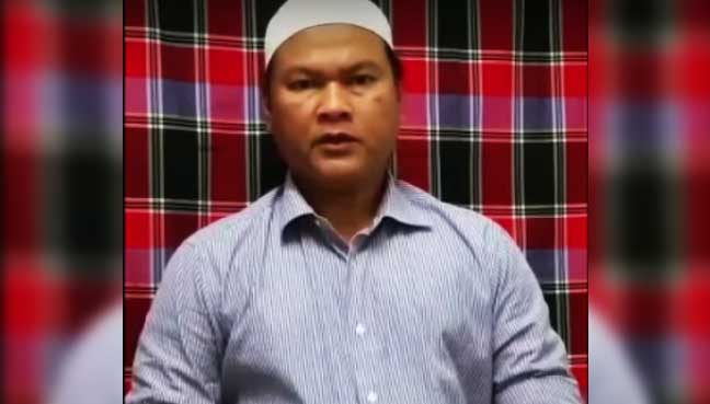 Altantuya murder: Ex-cop Sirul should face new trial, says