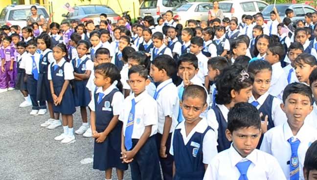 Tamil-school-2