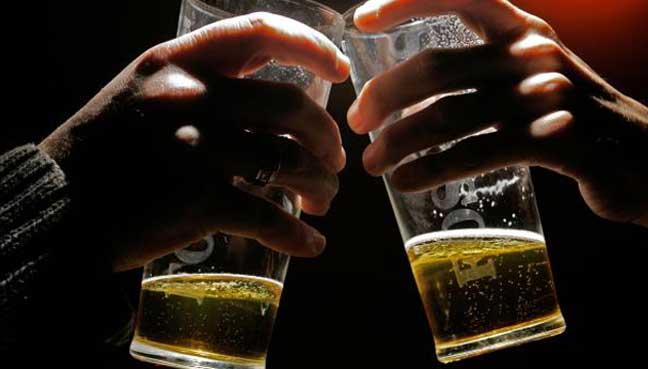 alcohol-afp