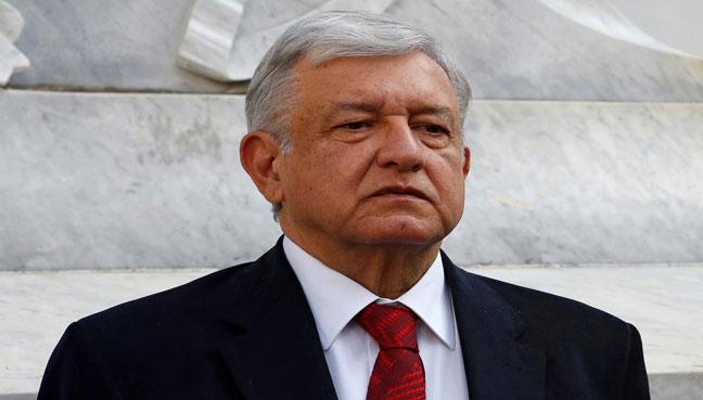 Image result for lopez obrador images