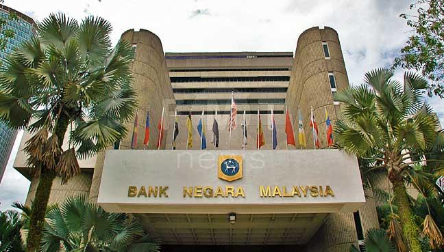 Bank Negara Malaysia: Bank Negara Denies Saying Malaysians Are Poor