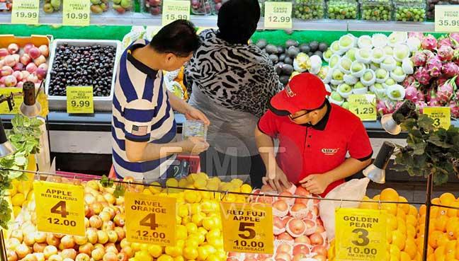 beli-barang-gst-malaysia