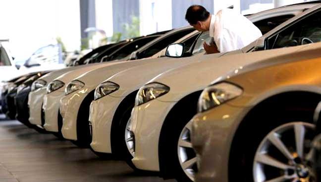 car-sales-reuters3