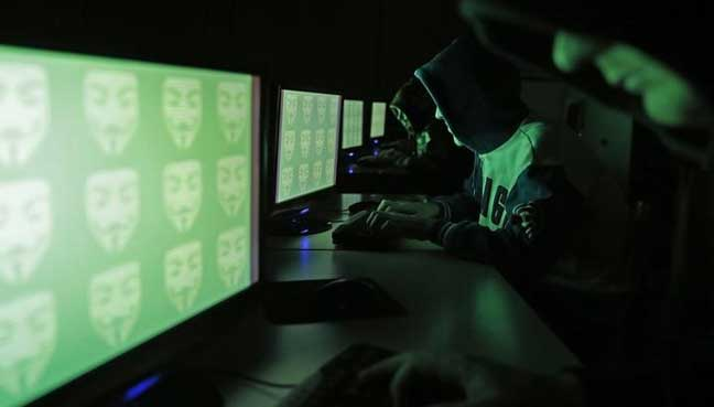 cyber-security-reuters