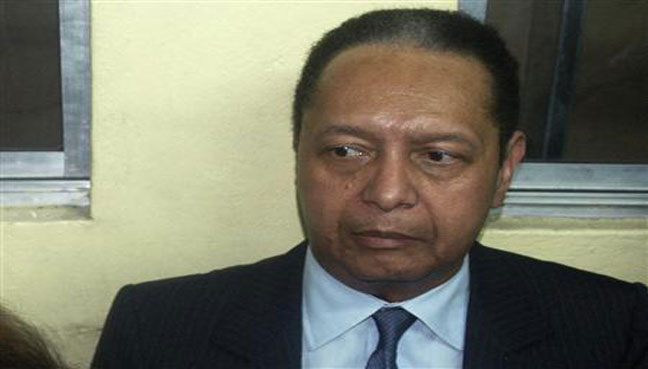 Report calls for prosecution of rights abusers under Duvalier