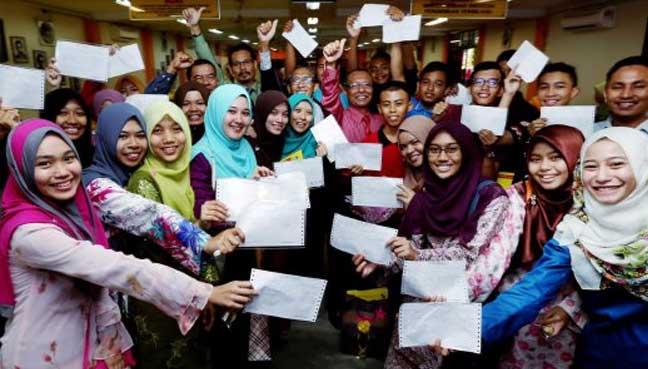 13 Biasiswa Untuk Pelajar Lepasan Spm Free Malaysia Today