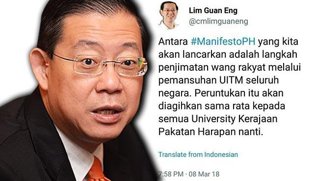 lim-guan-eng-twitter-uitm-1