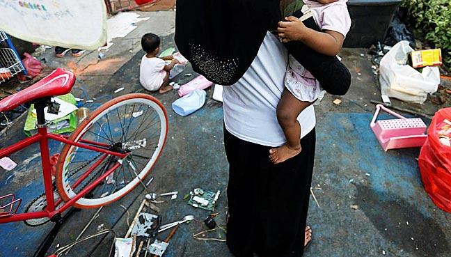 poverty-children-malaysia-1
