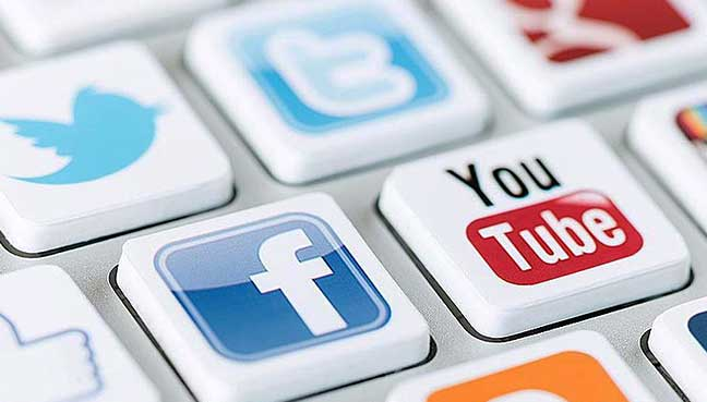 social-media-twitter-facebook-youtube