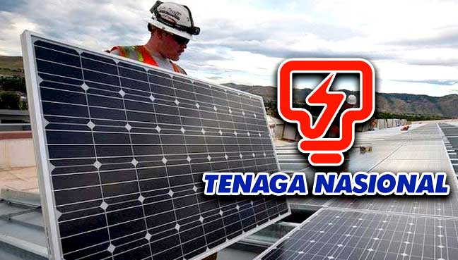 solar-project_tnb