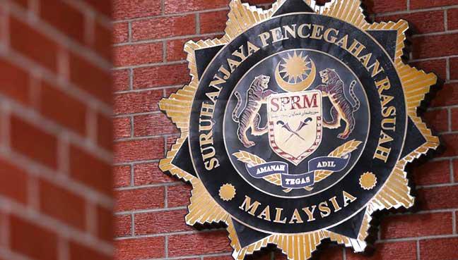 sprm-logo-macc-malaysia-1