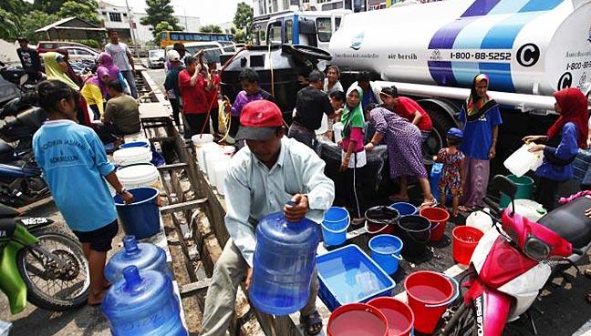 syabas-water-supply