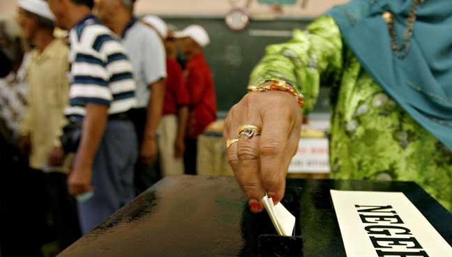vote-afp