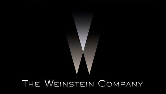 wienstein-company