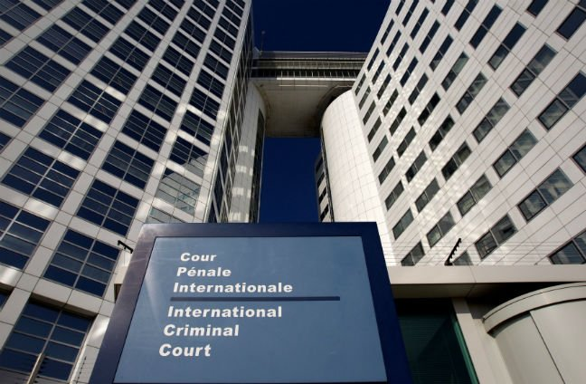 Mali hands 'de facto chief of Islamic Police' over to ICC
