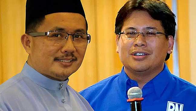 Umno: 'Anak palsu Musa' terbabit dakwaan nepotisme