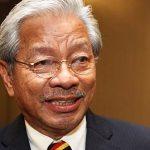 Parti Rakyat Sarawak pastikan anasir khianat tak wujud dalam parti