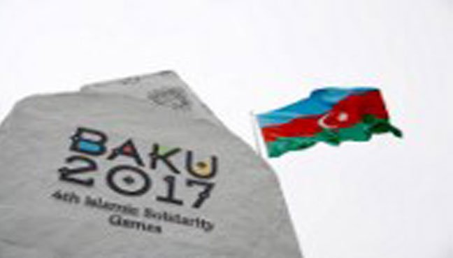 Azerbaijan's presidential elections begin amid opposition claims of unfairness