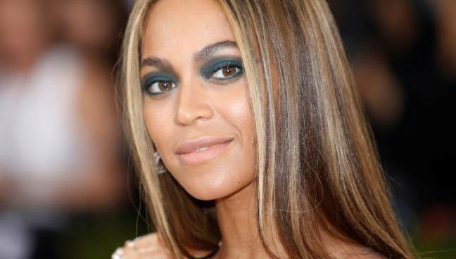 Beyonce to Donate $100000 for Scholarship to HBCU Students