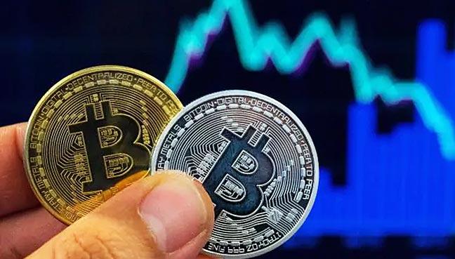 penipuan bitcoin malajzia hogyan kereskedjünk litecoin a bitcoin számára a cryptopia-on