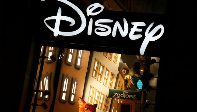 Disney Filing Discloses Fox's Reasons For Rejecting Comcast Bid