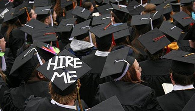 Image result for fresh graduate