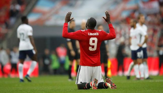 Romelu Lukaku fires stern Premier League warning to team-mates