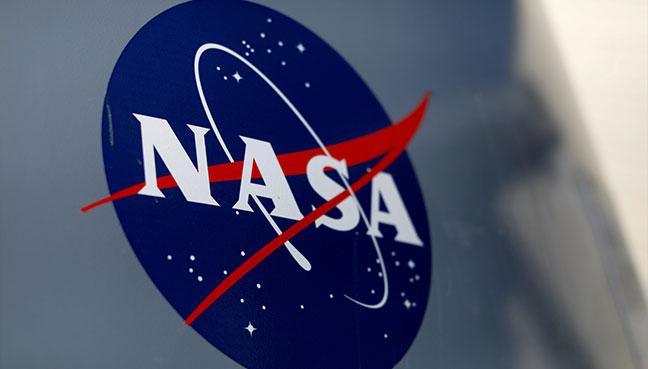 Sen. Cruz Applauds Senate's Confirmation of Jim Bridenstine as NASA Administrator