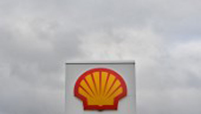 Notable Performance Spotlight: Royal Dutch Shell plc (RDS-B)