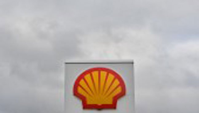 Royal Dutch Shell plc (NYSE:RDS-A)