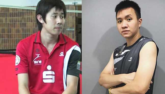 Badminton Levies Lengthy Bans for Players Tan and Zulkiffli