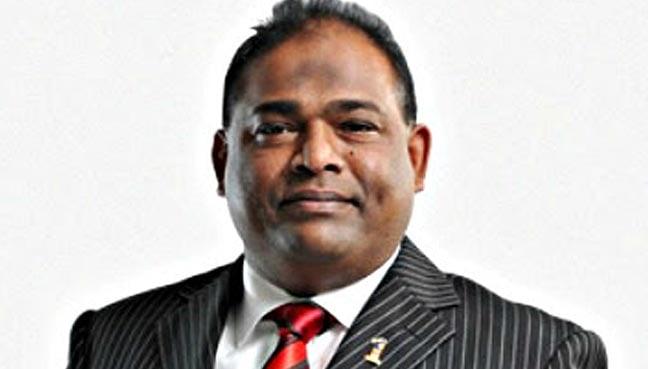 Image Result For Abdul Azeez Abdul Rahim