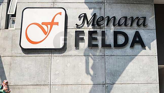 RM47 mil Felda CBT case: Court refuses bid to recall witness