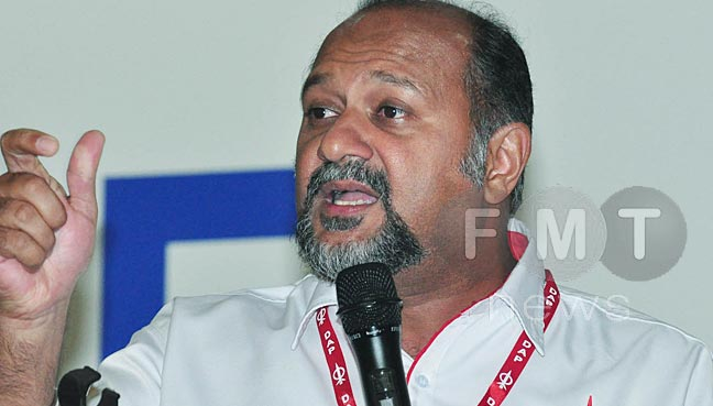 Gobind: Anti-Fake News Act will be repealed